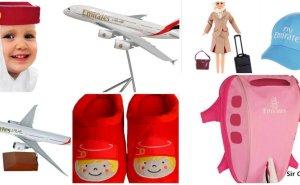 shop-emirates