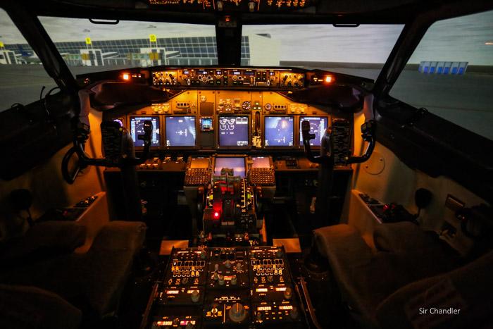 simulador-737-aerolineas-argentinas-2283