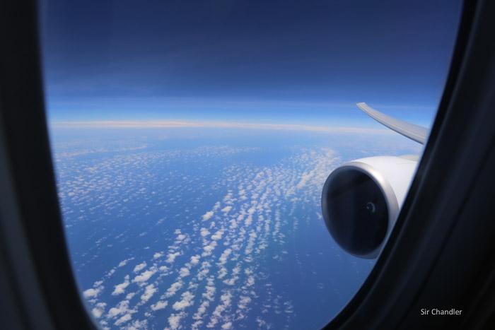 vuelo-emirates-0509