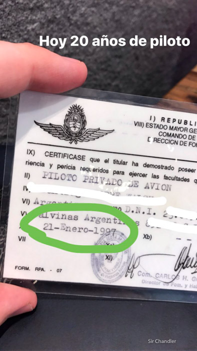vuelo-piloto-tecnam-3872