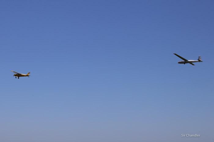 vuelo-planeador-5139