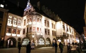 d-hofbrauhaus-munich-restaurant-6626
