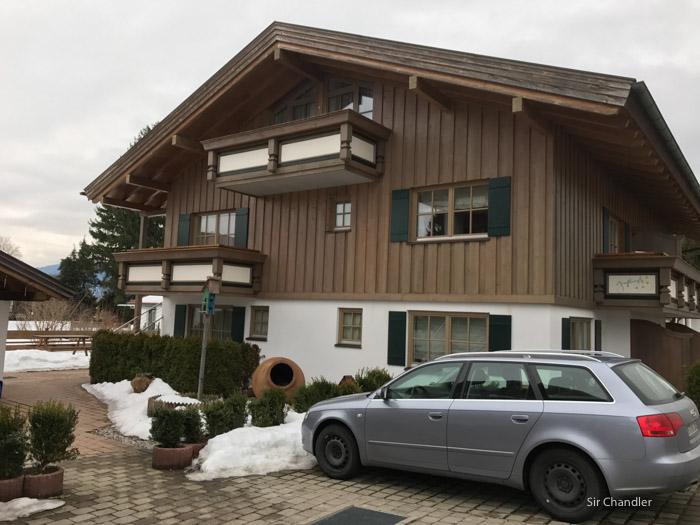 guglhupf-landhotel-4367