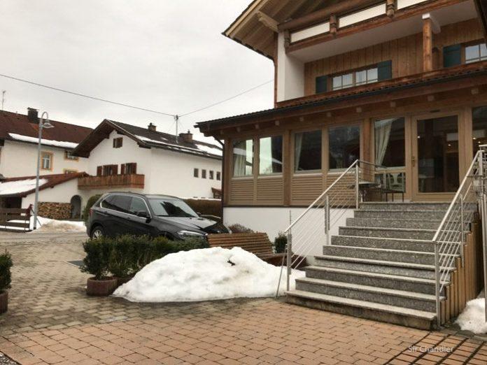 guglhupf-landhotel-4369