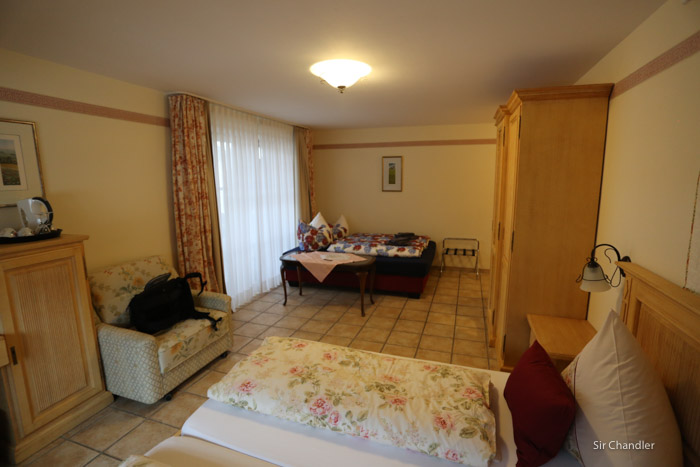guglhupf-landhotel-5899
