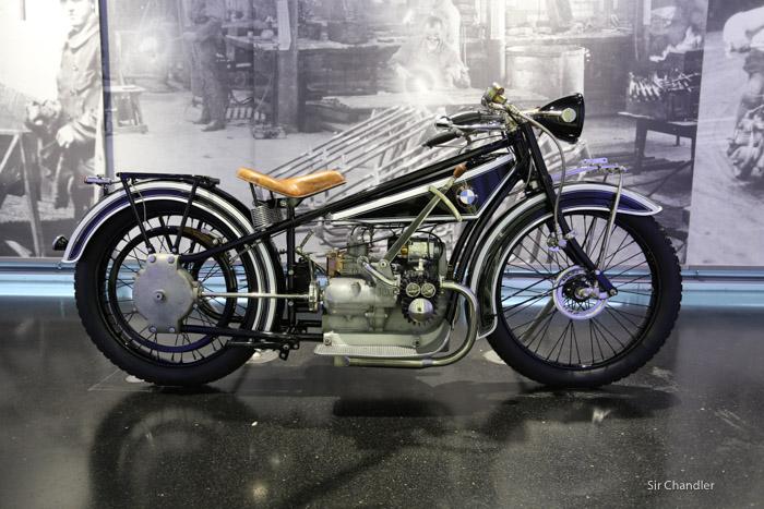 bmw-munich-museo-6528