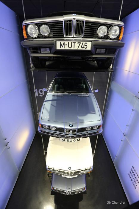 bmw-munich-museo-6539