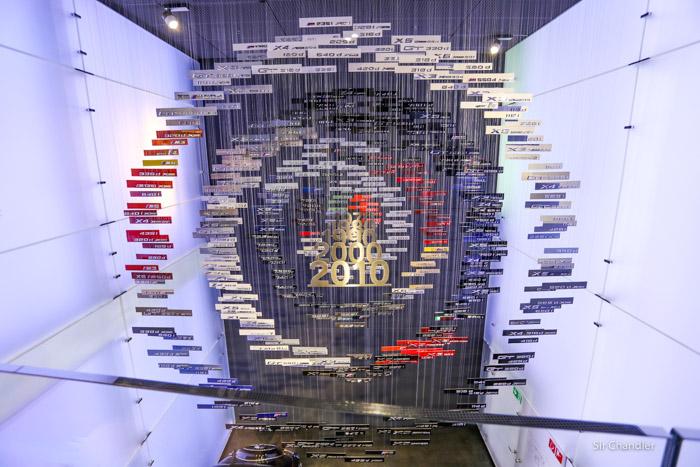 bmw-munich-museo-6542