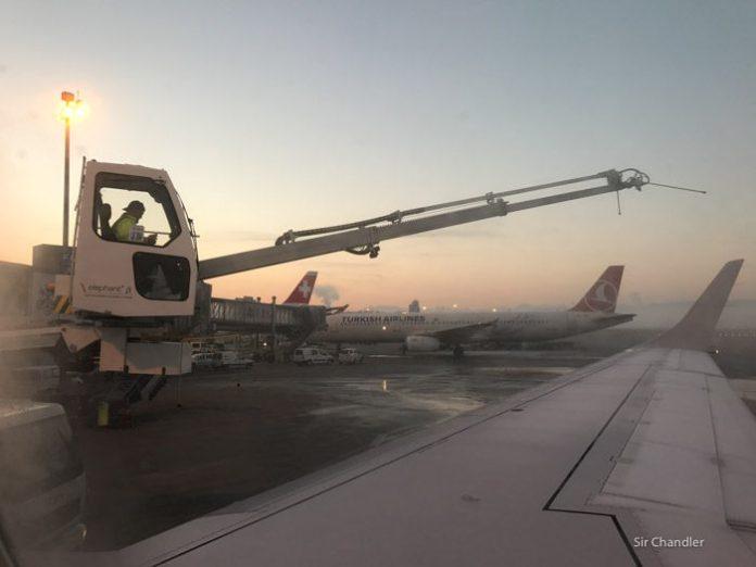 british-vuelo-londres-5611
