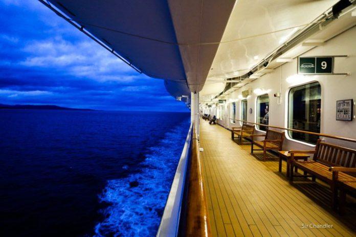 crucero-princess-4694