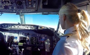 maria-the-pilot