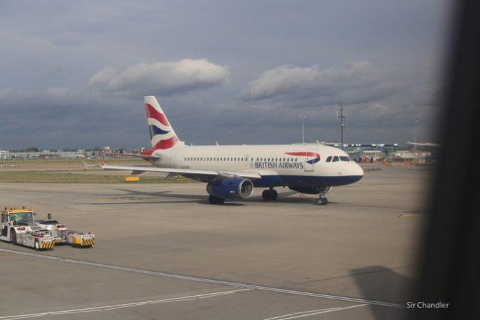 20-airbus-319-british