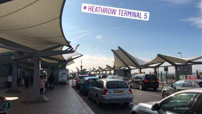 9-heathrow-terminal-5