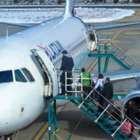 ¿Por qué faltan vuelos de LATAM Argentina para el 2018?