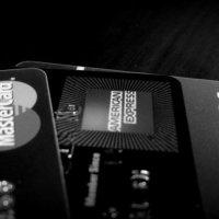 Recordar el consejo de seguir los gastos de tarjeta de crédito por mail