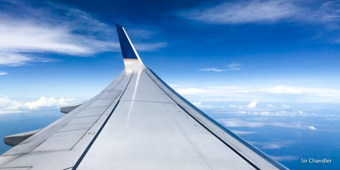 Panamá pidió permisos para volar a Tucumán, Salta e Iguazú