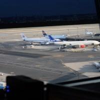Las alianzas de las aerolíneas ya no serán lo que son