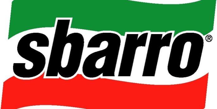 La cadena de pizzas Sbarro abrirá en la Argentina