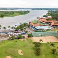 Paraguay pide la vacuna contra la fiebre amarilla si vas desde Brasil