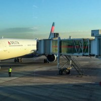 Viaje a Miami con Delta por evento mundial