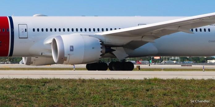 Consejos para estos días especiales de la aviación con cancelaciones y reprogramaciones