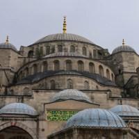Turquía se pone más barata por la devaluación (el muerto se ríe del degollado)