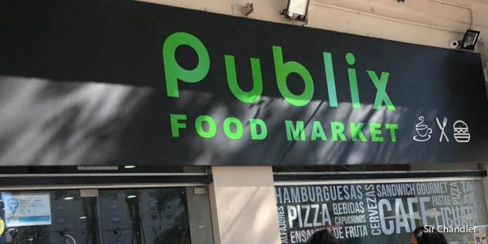 Publix llegó a Buenos Aires (o no…)