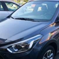 El alquiler del auto en Santiago de Chile y la subida caracol en la cordillera