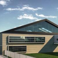 Confirman la ampliación del aeropuerto de Bariloche