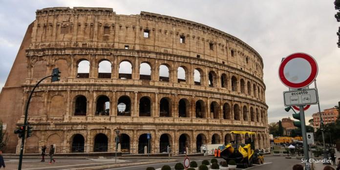 Aerolíneas Argentinas cancela varios vuelos a Roma en marzo por la caída de la demanda