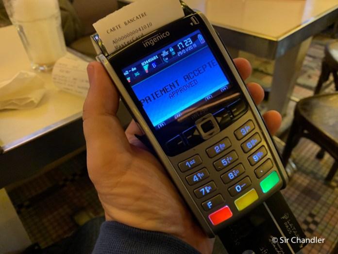 Refinanciación de tarjetas de crédito: sigue en mayo con las cuotas fijas al 43%