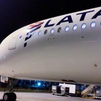 LATAM: las ofertas de Travel Sale llegan hasta agosto