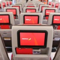 Gran promoción Quiero! + Avios + Canjes Iberia