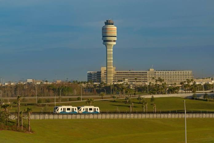 Aeropuerto de Orlando: buscando nuevamente un vuelo directo con la Argentina