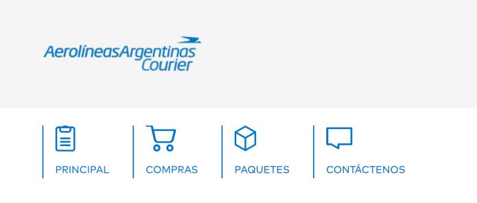 Aerolíneas Courier ¿Sirve para traer el google home nest y aprovechar la oferta?