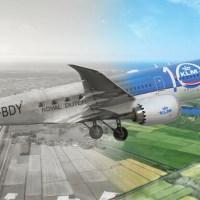 KLM se acerca a los 100 años de existencia y pone 100 horas de descuento