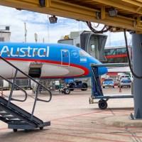 ¿Cómo muestran las agencias online la diferencia de equipaje en los pasajes?