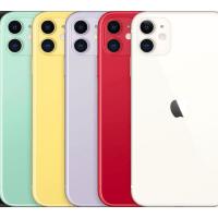 iPhone 11 ¿sigue el tema de las bandas? ¿Donde conviene comprarlo?