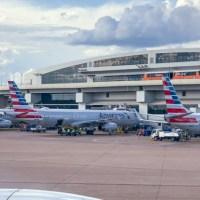 American Airlines sigue con la idea de volar en mayo a Miami pero posterga los demás destinos
