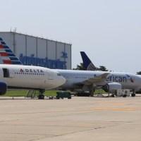 ¿Podrían otras aerolíneas aumentar la cantidad de vuelos como Aerolíneas Argentinas hacia Estados Unidos?