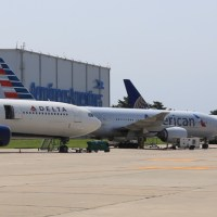 Aerolíneas norteamericanas dan vouchers por dos años por los vuelos cancelados
