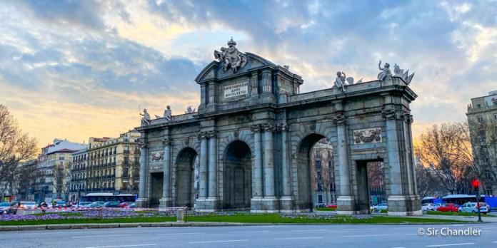 Los vuelos especiales de repatriación de Aerolíneas Argentinas