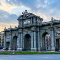 Chip de celular en España: costos para todo Europa