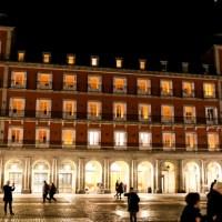 España recibirá turismo internacional desde julio