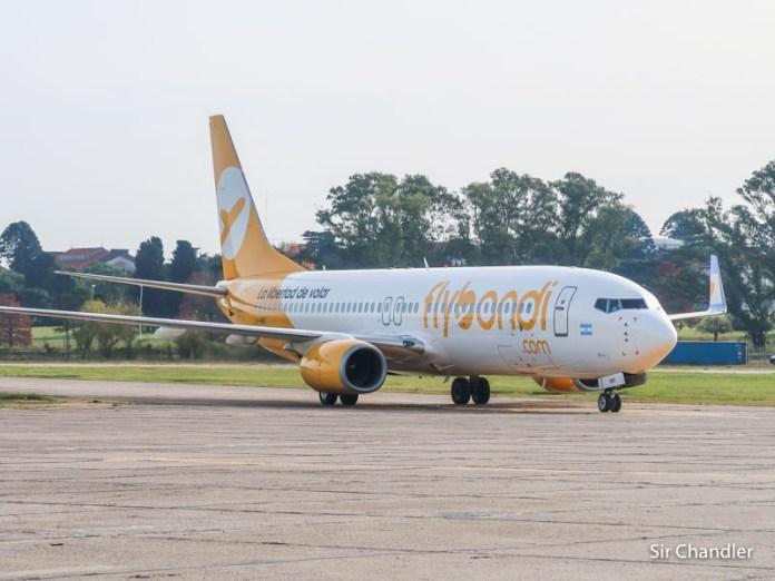 ¿Cuánto le cuesta a una aerolínea alquilar un avión?