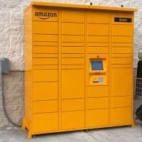 Amazon agiliza los envíos a la Argentina desde Estados Unidos
