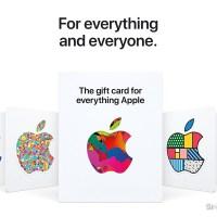 Pre cargar dinero en Apple en pesos vía Amazon