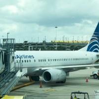 COPA volará diariamente a Buenos Aires desde diciembre