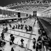 Los vuelos que tendrán las aerolíneas en abril (actualizado)
