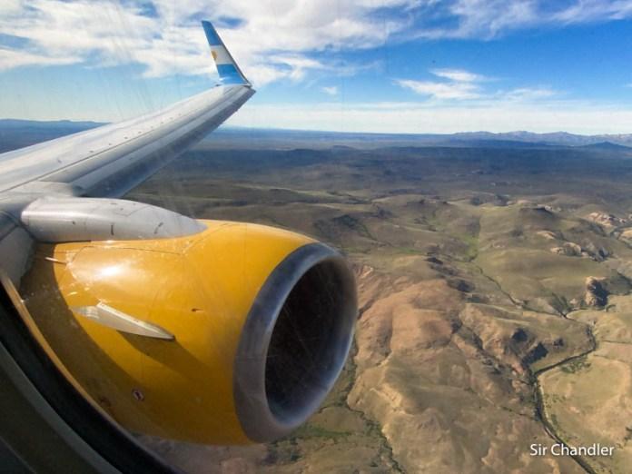 Flybondi vuelve a tener dos aviones en febrero y apunta al tercero en unos meses